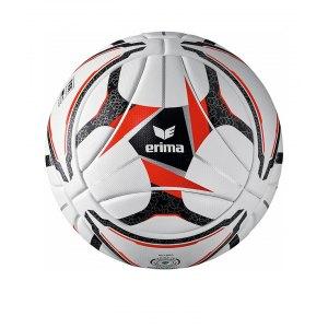 erima-senzor-match-spielball-schwarz-rot-zubehoer-equipment-trainingsausstattung-spielgeraet-7191801.png
