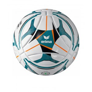 erima-senzor-ambition-trainingsball-gr-4-blau-zubehoer-equipment-trainingsausstattung-spielgeraet-7191804.png