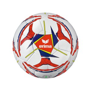 erima-senzor-allround-trainingsball-gr-4-blau-zubehoer-equipment-trainingsausstattung-spielgeraet-7191806.png