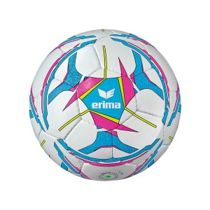 erima-senzor-allround-trainingsball-gr-3-pink-zubehoer-equipment-trainingsausstattung-spielgeraet-7191807.png