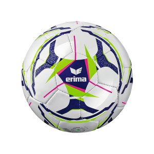 erima-senzor-lite-350-gramm-trainingsball-gr-4-blau-zubehoer-equipment-trainingsausstattung-spielgeraet-7191809.png