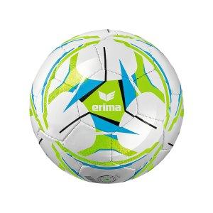 erima-senzor-lite-290-trainingsball-gr-5-blau-zubehoer-equipment-trainingsausstattung-spielgeraet-7191810.png