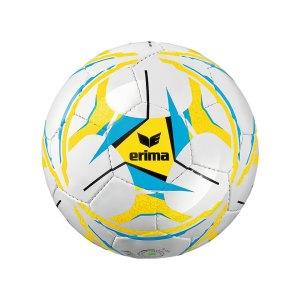 erima-senzor-lite-290-trainingsball-gr-4-gelb-zubehoer-equipment-trainingsausstattung-spielgeraet-7191811.png