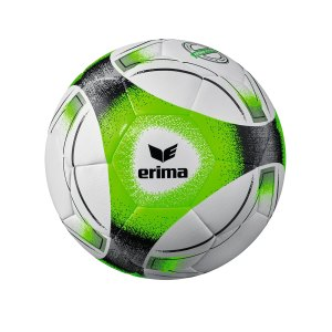 erima-hybrid-training-fussball-schwarz-gruen-equipment-fussbaelle-7191903.png