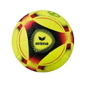 erima-erima-hybrid-indoor-gr-4-gelb-rot-equipment-fussbaelle-7191911.png