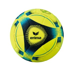 erima-erima-hybrid-indoor-gelb-blau-equipment-fussbaelle-7191912.png