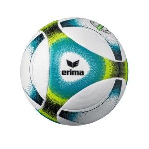 erima-erima-hybrid-futsal-snr-gr-4-blau-equipment-fussbaelle-7191913.png