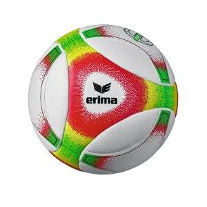 erima-erima-hybrid-futsal-jnr-350-gr-4-rot-gelb-equipment-fussbaelle-7191914.png
