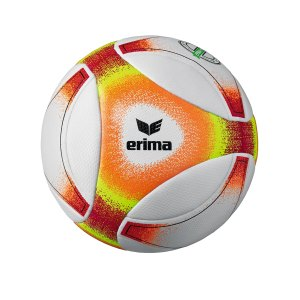 erima-erima-hybrid-futsal-jr-310-gr-4-orange-gelb-equipment-fussbaelle-7191915.png