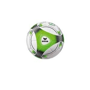 erima-hybrid-miniball-schwarz-gruen-7191916-equipment.jpg