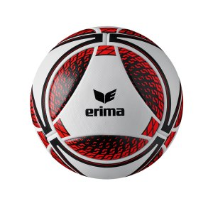 erima-senzor-match-spielball-weiss-rot-7192001-equipment.png