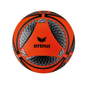 erima-senzor-match-winterspielball-orange-schwarz-7192002-equipment.png