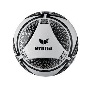 erima-senzor-pro-spielball-weiss-grau-7192003-equipment.png