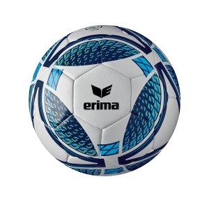 erima-senzor-trainingsball-430-gramm-gr-5-blau-7192004-equipment.png