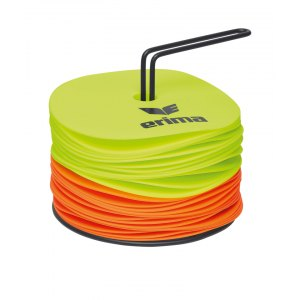 erima-markierungsscheiben-set-24-stk--gelb-fussball-trainingshilfe-training-kunststoff-markierung-7200711.png
