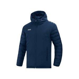 jako-team-stadionjacke-coachjacke-blau-f99-fussball-teamsport-textil-coachjacken-7201.png