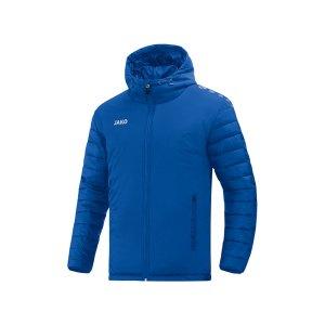 jako-team-stadionjacke-coachjacke-kids-blau-f04-fussball-teamsport-textil-coachjacken-7201.png