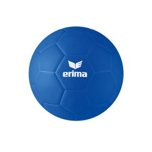erima-beachhandball-blau-7202002-equipment.png