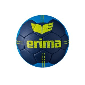 erima-pure-grip-no-2-5-handball-dunkelblau-7202003-equipment.png