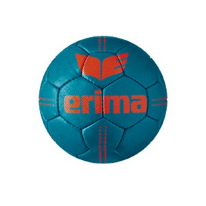 erima-pure-grip-heavy-handball-blau-7202005-equipment.png
