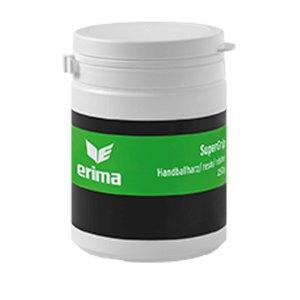 erima-supergrip-harz-weiss-250g-7202006-indoor-equipment.png