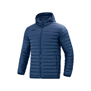 jako-steppjacke-damen-blau-f99-fussball-teamsport-textil-coachjacken-7204.png