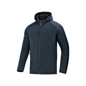 jako-winterjacke-blau-f91-fussball-teamsport-textil-coachjacken-7205.png