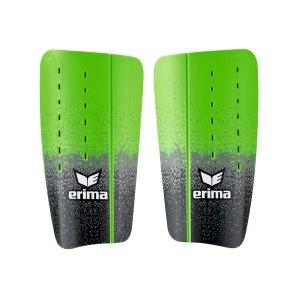 erima-flex-guard-tube-schoner-schwarz-grau-equipment-schienbeinschoner-7211905.png