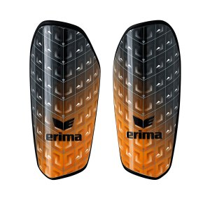 erima-pango-tube-schienbeinschoner-schwarz-orange-7212003-equipment.png
