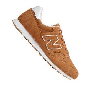 new-balance-ml373d-sneaker-braun-f009-lifestyle-schuhe-herren-sneakers-722131-60.jpg