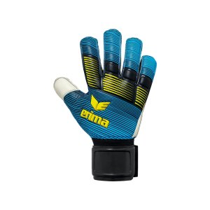 erima-skinator-protect-tw-handschuh-schwarz-blau-torhueterzubehoer-equipment-goalie-keeper-gloves-7221804.png