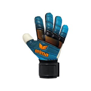 erima-skinator-training-rf-tw-handschuh-blau-torhueterzubehoer-equipment-goalie-keeper-gloves-7221808.jpg