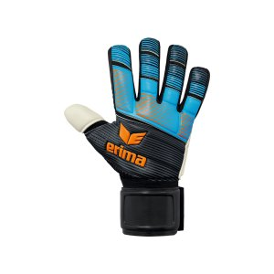 erima-skinator-training-nf-tw-handschuh-blau-torhueterzubehoer-equipment-goalie-keeper-gloves-7221811.jpg