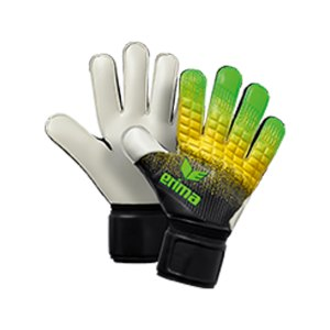 erima-flexinator-new-talent-rd-tw-handschuhe-gruen-7221903-equipment_front.png