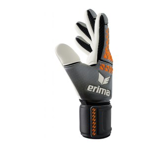 erima-skinator-torwarthandschuh-schwarz-orange-7222005-equipment_front.png