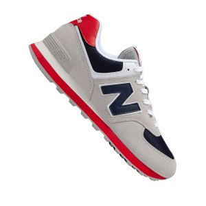 new-balance-ml574d-sneaker-grau-f012-lifestyle-schuhe-herren-sneakers-722221-60.jpg