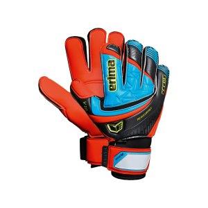 erima-tec-evo-contact-torwarthandschuh-schwarz-handschuh-keeper-goal-goalkeeper-haftung-grip-schutz-722601.png