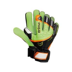erima-tec-lite-ergo-torwarthandschuh-schwarz-gruen-keeper-goalkeeper-handschuhe-torwart-goal-tor-722603.png