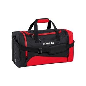 erima-club-1900-2-0-sportsbag-gr-l-rot-schwarz-sporttasche-teambag-bag-tragekomfort-sportsbag-7230701.jpg