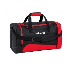 erima-club-1900-2-0-sportsbag-gr-s-rot-schwarz-sporttasche-teambag-bag-tragekomfort-sportsbag-7230701.jpg
