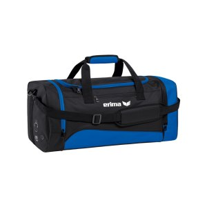 erima-club-1900-2-0-sportsbag-gr-l-blau-schwarz-sporttasche-teambag-bag-tragekomfort-sportsbag-7230702.jpg