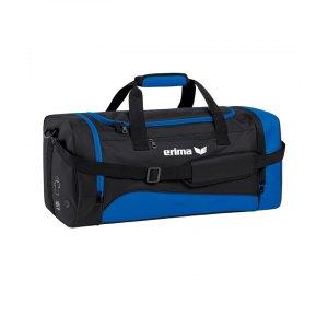erima-club-1900-2-0-sportsbag-gr-s-blau-schwarz-sporttasche-teambag-bag-tragekomfort-sportsbag-7230702.png