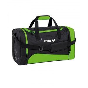 erima-club-1900-2-0-sportsbag-gr-l-gruen-schwarz-sporttasche-teambag-bag-tragekomfort-sportsbag-7230702.jpg