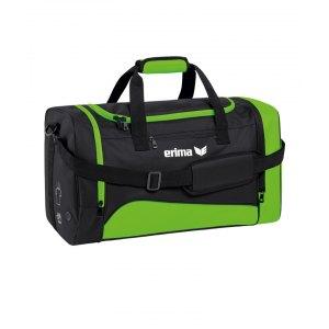 erima-club-1900-2-0-sportsbag-gr-m-gruen-schwarz-sporttasche-teambag-bag-tragekomfort-sportsbag-7230703.jpg