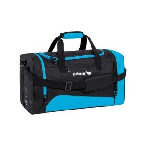 erima-club-1900-2-0-sportsbag-gr-m-hellblau-sporttasche-teambag-bag-tragekomfort-sportsbag-7230704.png