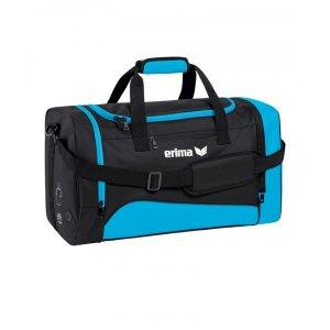 erima-club-1900-2-0-sportsbag-gr-s-hellblau-sporttasche-teambag-bag-tragekomfort-sportsbag-7230704.png