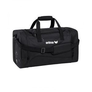 erima-club-1900-2-0-sportsbag-gr-s-schwarz-sporttasche-teambag-bag-tragekomfort-sportsbag-7230705.jpg