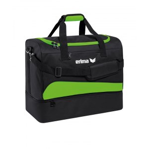 erima-club-1900-2-0-bottom-case-bag-gr-s-gruen-teambag-case-sporttasche-trainingstasche-bodenfach-7230708.jpg