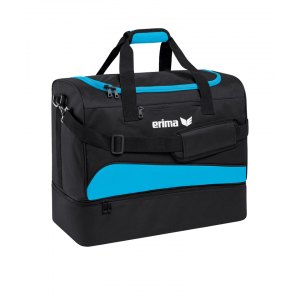 erima-club-1900-2-0-bottom-case-bag-gr-l-hellblau-teambag-case-sporttasche-trainingstasche-bodenfach-7230709.jpg