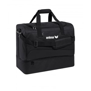 erima-club-1900-2-0-bottom-case-bag-gr-s-schwarz-teambag-case-sporttasche-trainingstasche-bodenfach-7230710-1.jpg